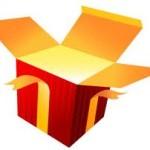 openboxgift